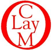 Certified Lay Ministry