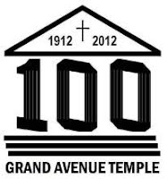 Grand Ave Temple